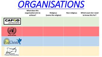 ORGANISATIONS.pptx