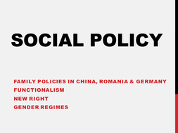 Social-Policy.pptx