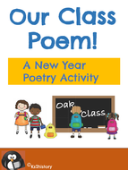 Our-Class-Poem-Resources_KS2history.pdf