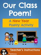 Our-Class-Poem--Teacher-Instructions_KS2History.pdf