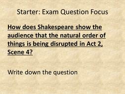 macbeth-act-2-s4-a3--s1.pptx
