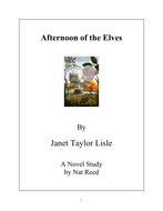 Afternoon_of_The_Elves_33254.pdf
