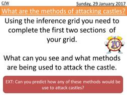 Lesson-11--Attacking-and-defending-castles-V4.pptx