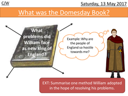 Lesson-13--The-Domesday-Book.pptx