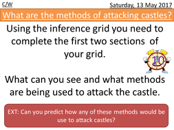 Lesson-11--Attacking-and-defending-castles-SEt-3.pptx