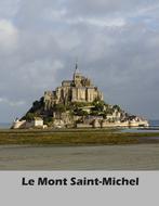 montsaintmichel.pdf
