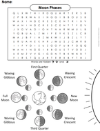 Moon-Phases-Word-Search.pdf