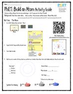PhET-Build-an-Atom-Activity-Guide.pdf
