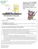 Getting-Started-Guide-for-Teachers--PhET-build-an-atom.pdf