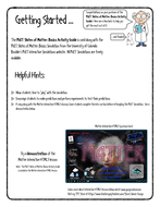 PhET-States-of-Matter-GETTING-STARTED-template-copy.pdf