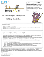 Getting-Started-Guide-for-Teachers--PhET-balancing-act.pdf