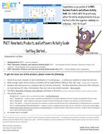 Getting-Started-Guide-for-Teachers--PhET-reactants--products--and-leftovers.pdf