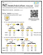 PhET-Reactants--Products--Leftovers-color.pdf