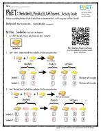 PhET-Reactants--Products--Leftovers-Answer-Key-color.pdf