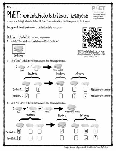 pdf, 1.57 MB