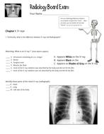 Radiology-Board-Exam.pdf
