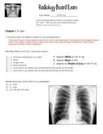 Radiology-Board-Exam-answer-key.pdf