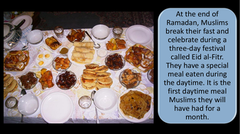 preview-images-ramadan-23.pdf