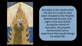 preview-images-ramadan-2.pdf