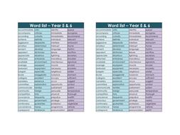 Word-List-Y5---Y6.pdf