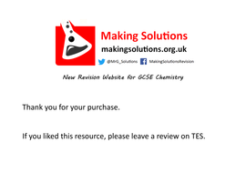 Making-Solutions.pdf