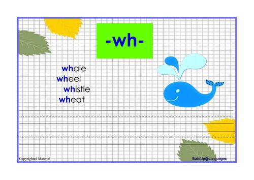 -wh-phonics