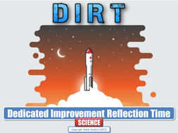 DIRT-Presentation-Science.pptx