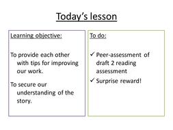 Draft-2-Peer-Assessment.pptx