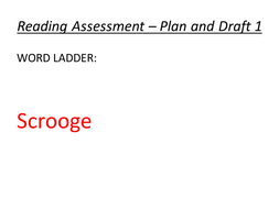 Reading-Assessment---Plan-and-Draft-1.pptx