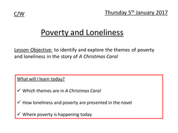 Lesson-2---Poverty-and-Loneliness.pptx