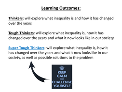 Lesson-9-Inequality.pptx
