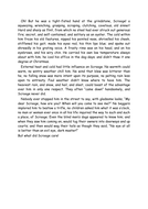 Scrooge-extract-lesson-1.docx