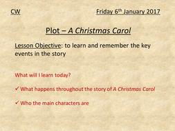 Lesson-3---Plot-Overview.pptx