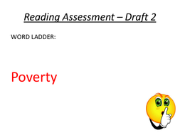 Reading-Assessment---Draft-2.pptx