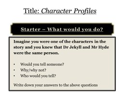 17th-November-Quote-banks-and-Character-Profiles.pptx