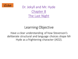 9th-December-Chapter-8-Reading-and-PEER-paragraphs.pptx