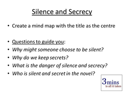 Silence-and-Secrecy-Chapter-4.ppt