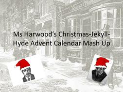 Advent-Calendar.pptx