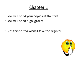 8th-December-Chapter-1-Annotate.ppt