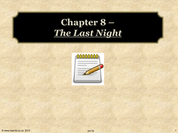 6th-Dec-Chapter-8-including-true-or-false.ppt