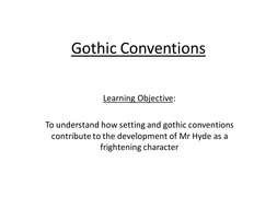 Lesson-6-The-Gothic.pptx