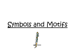 26th-January-Symbolism.pptx