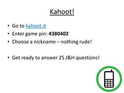 Kahoot-14th-Feb-P5.ppt