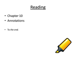 20th-January-Chapter-10-Continued.ppt