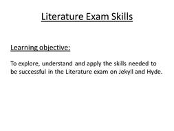 24th-January-Exam-Skills.ppt