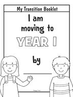 transitionbookletbw_HoppyTimes.pdf