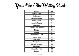 Year-5-and-6-Writing-Pack.pdf