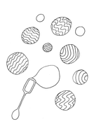 patterned-summer-objects.docx