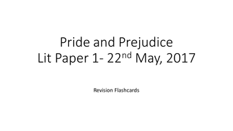 Revision-flashcards-P-and-P.pptx