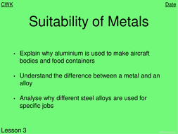 Lesson-3---Suitability-of-Metals.pptx